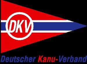 Deutscher Kanuverbad