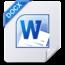 Download der Worddatei