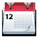 Jahreskalender