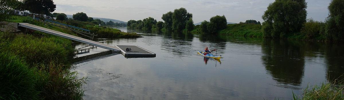 Weser